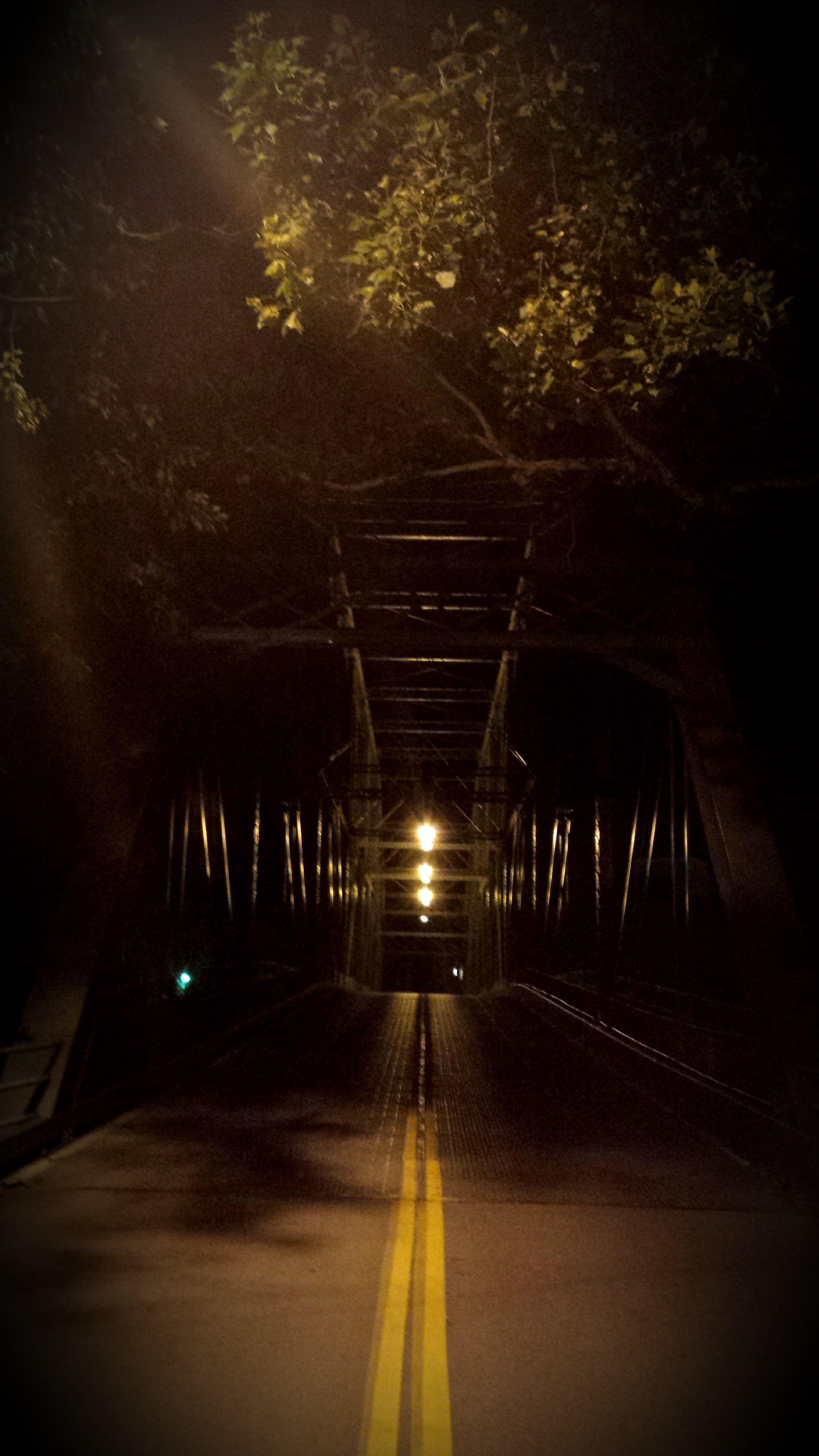 Bridge Frankfort, Kentucky