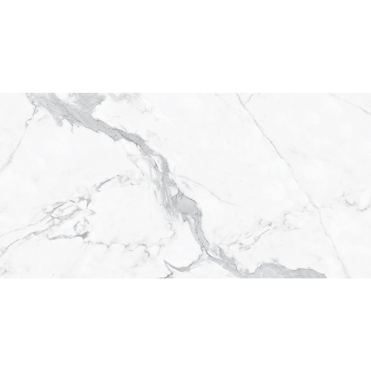 Thin porcelain 354 x 709 porcelain field tile in light gray abolos thin porcelain 354 x 709 porcelain field tile dailygadgetfo Choice Image