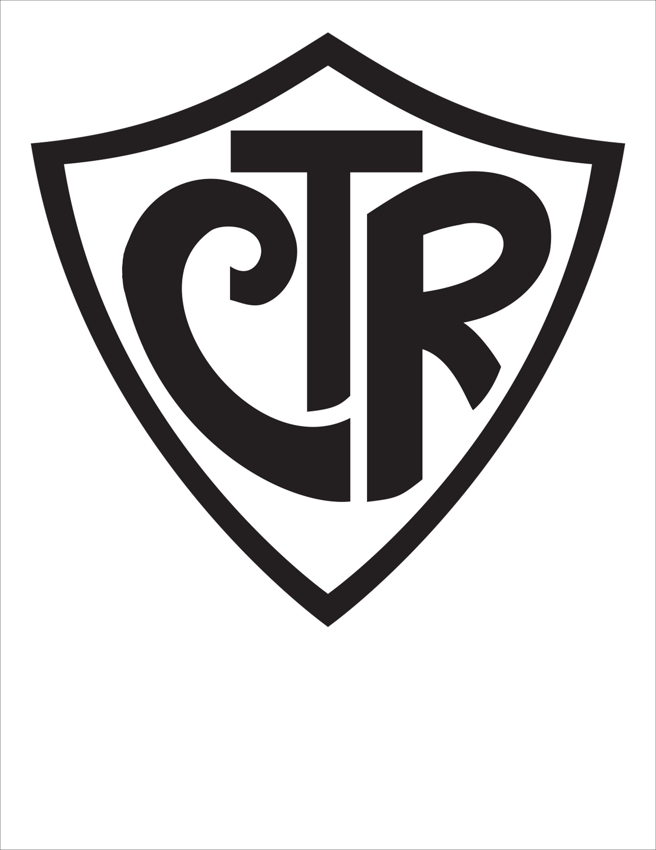 47+ Ctr logo ideas in 2021
