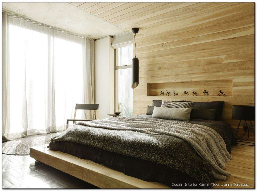 Discontinued Stanley Bedroom Furniture Interior Design Check More At Http