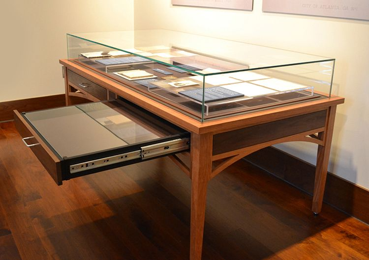 Table Cases Table Top Display Case Display Case Glass Display Case