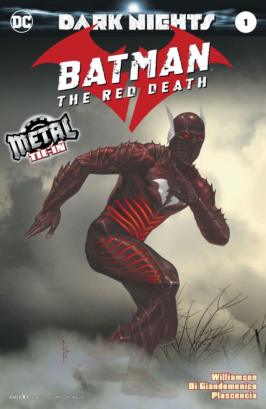 batman the red death full read batman the red death full comic