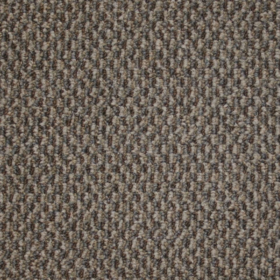 Emphatic Zg By Millcraft From Carpet One