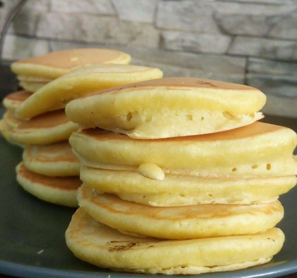 a54ce9be9f17b74da512be3b85dc1b1c - Pancake Light Ricette