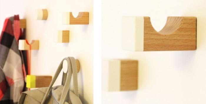Ryans Room Wooden Toys Bag O Blocks, Remodelista