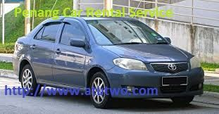 6e45cffb78 We provide Car Rental with Driver in Penang. A-T-U Two provide cheap car  rental