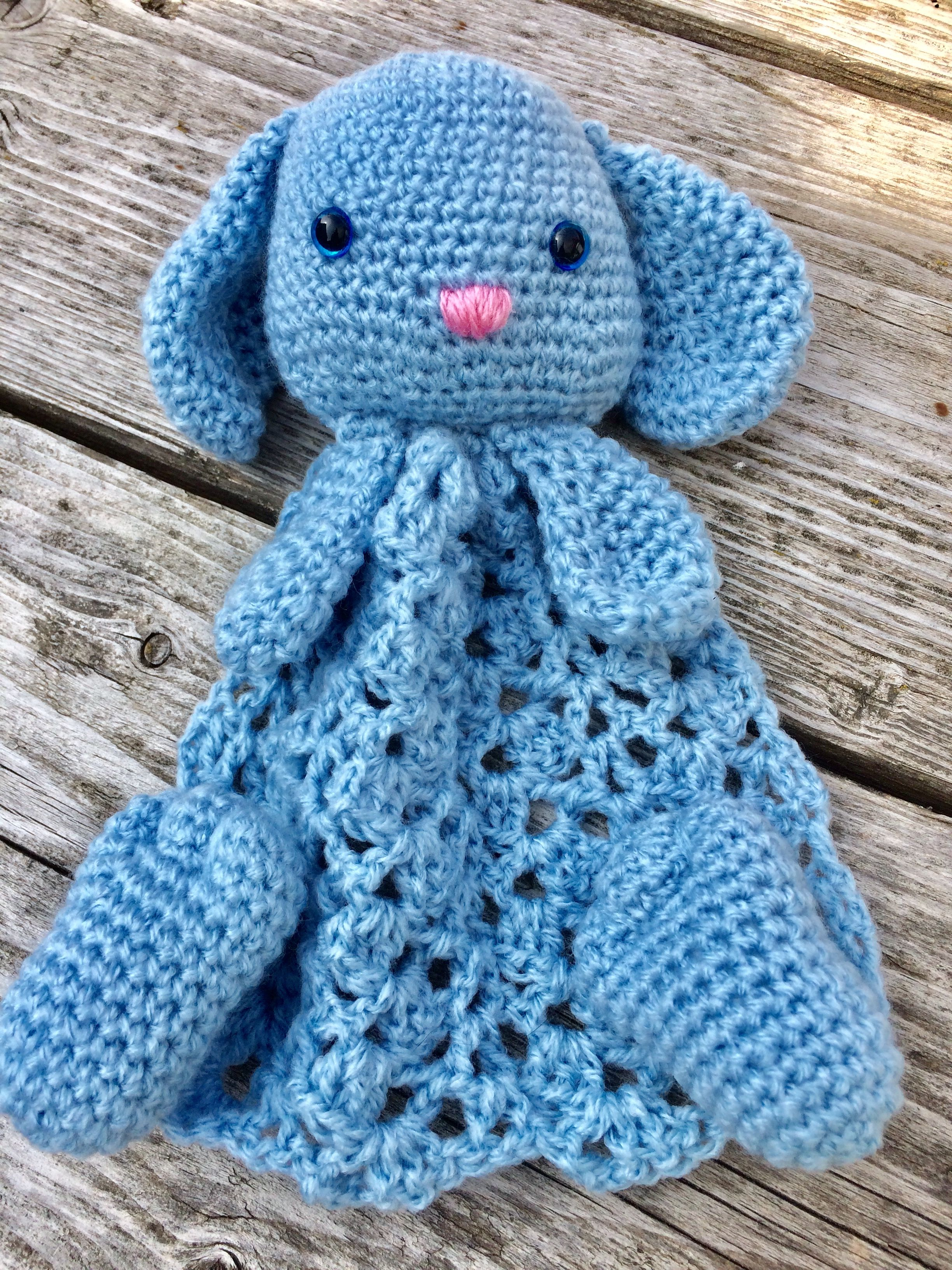 Rabbit From The Book Meer Kant Haken Self Made Pinterest