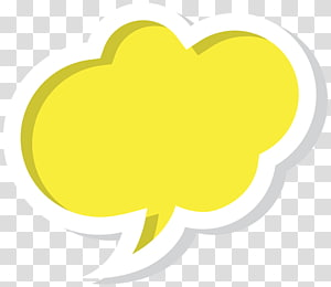 Speech Balloon Callout Bubble Cloud Transparent Background Png Clipart Speech Balloon Balloons Clip Art