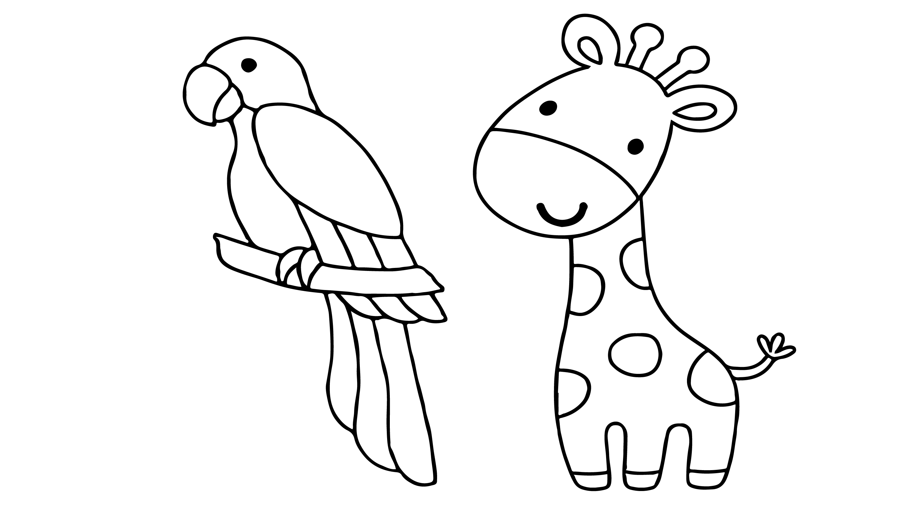 Coloring Page Coloring Videos For Kids Coloring Games Coloring Pages Coloring Games For Kids Coloring For Kids