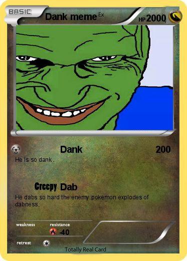 Memez Pokemon Memez With Images Pokemon Memes Cards
