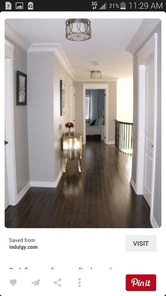 Minimalismus, Wohnzimmer, Malerei Wände Grau, Wandfarben, Wandfarbe  Farbtöne, Treppen, Ideen Zur Innenausstattung, Fußböden