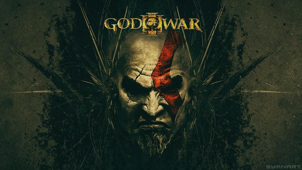 Best Wallpaper For Iphone X God Of War Wallpaper For Iphone