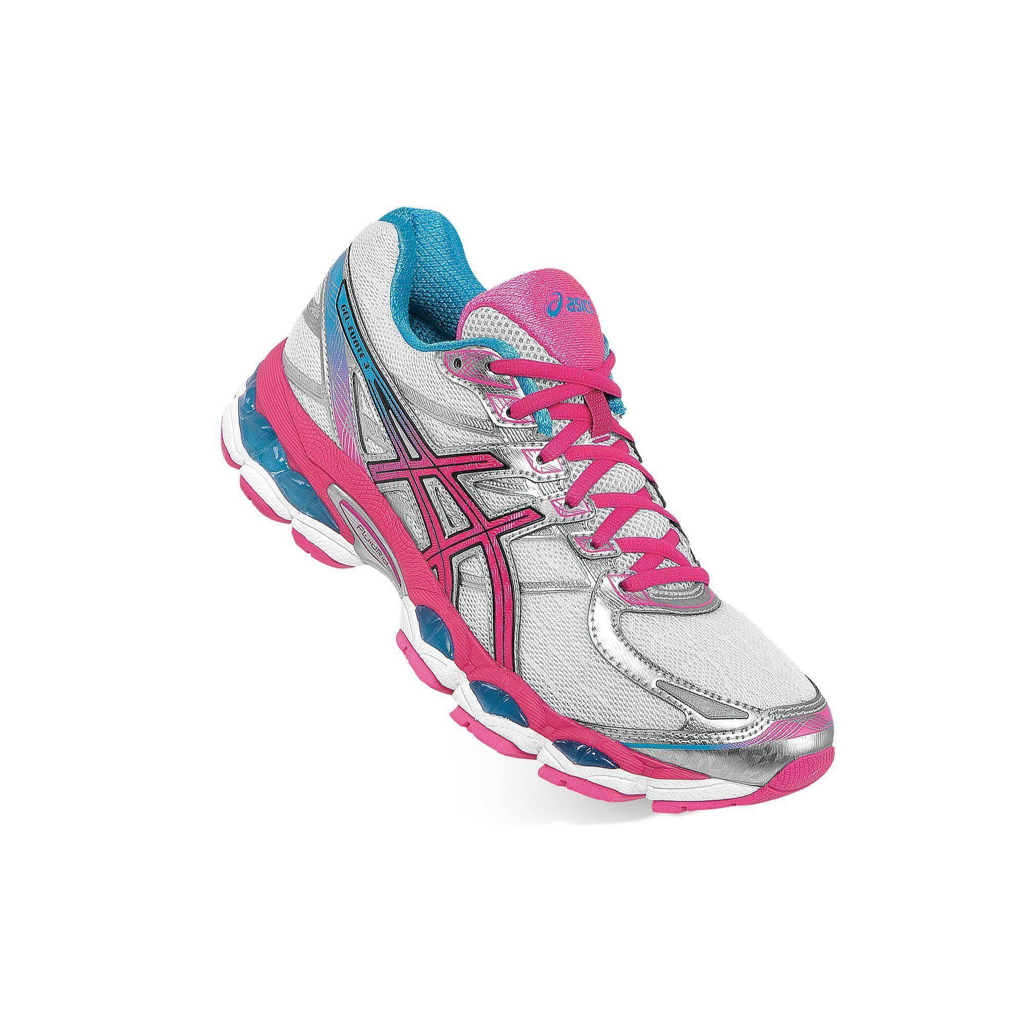 ASICS GEL Evate 3 Women's Running Shoes