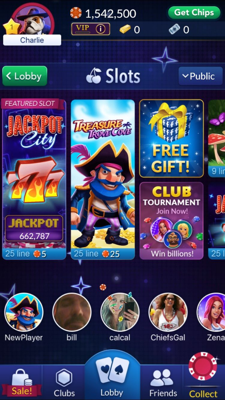 Big fish casino lobby video games for kids games for