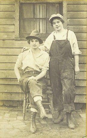1920 lesbian pictures pics 663