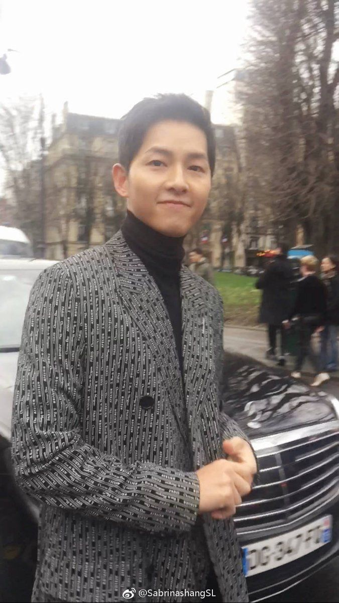 Pin by ___tinie on Ki kyo, Songsong Couple, Songsong ...