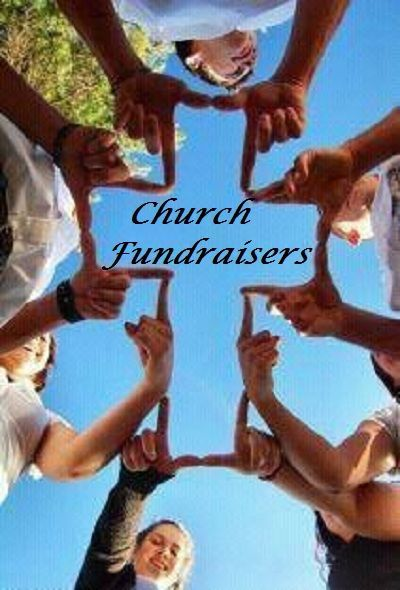 Fundraisers Church Fundraisers - The best church fundraisers are those that are fun, easy to do, and raise funds fast. This article focuses on the best church fundraising ideas for these areas: capital campaigns, operational funding, youth groups and mission trips. Find more church fundraising ideas at Church Fundraisers - The best ch...