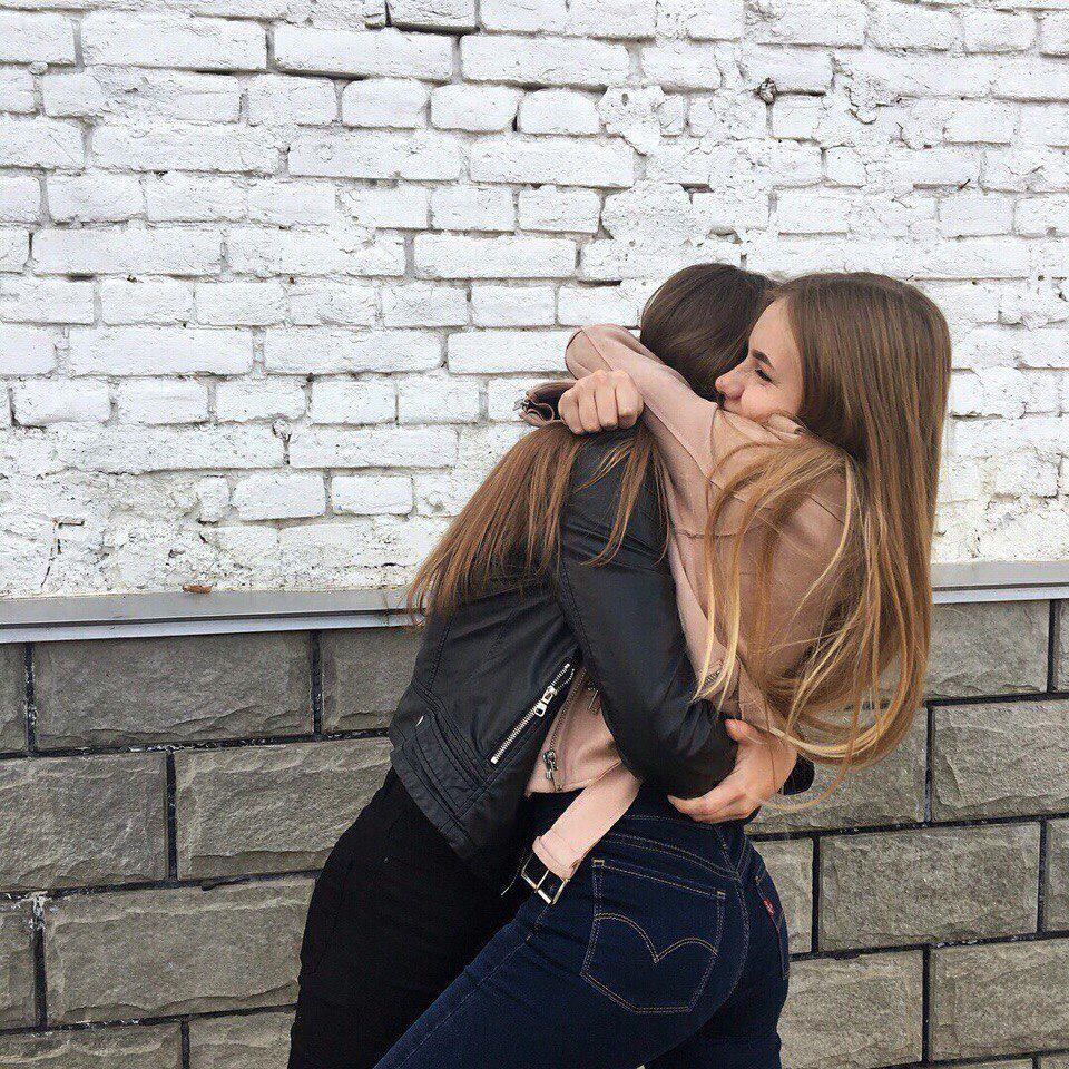 Фотографии подростков от пользователя °•°elizabeth на ...