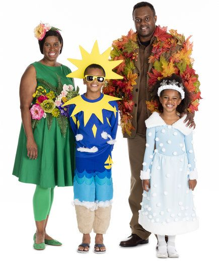 Friend Group Halloween Costumes Kids.Group Halloween Costumes Halloween Costume Ideas