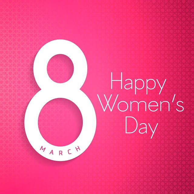 Womens Day 2017 Pictures Download | Women\'s Day | Pinterest ...