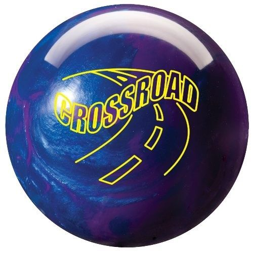 Product Id 10143 Brand Storm Release Date 02 07 2012 Perfect Scale 193 9 Performance Advanced Performance 6 Rg 2 Storm Bowling Bowling Equipment Bowling