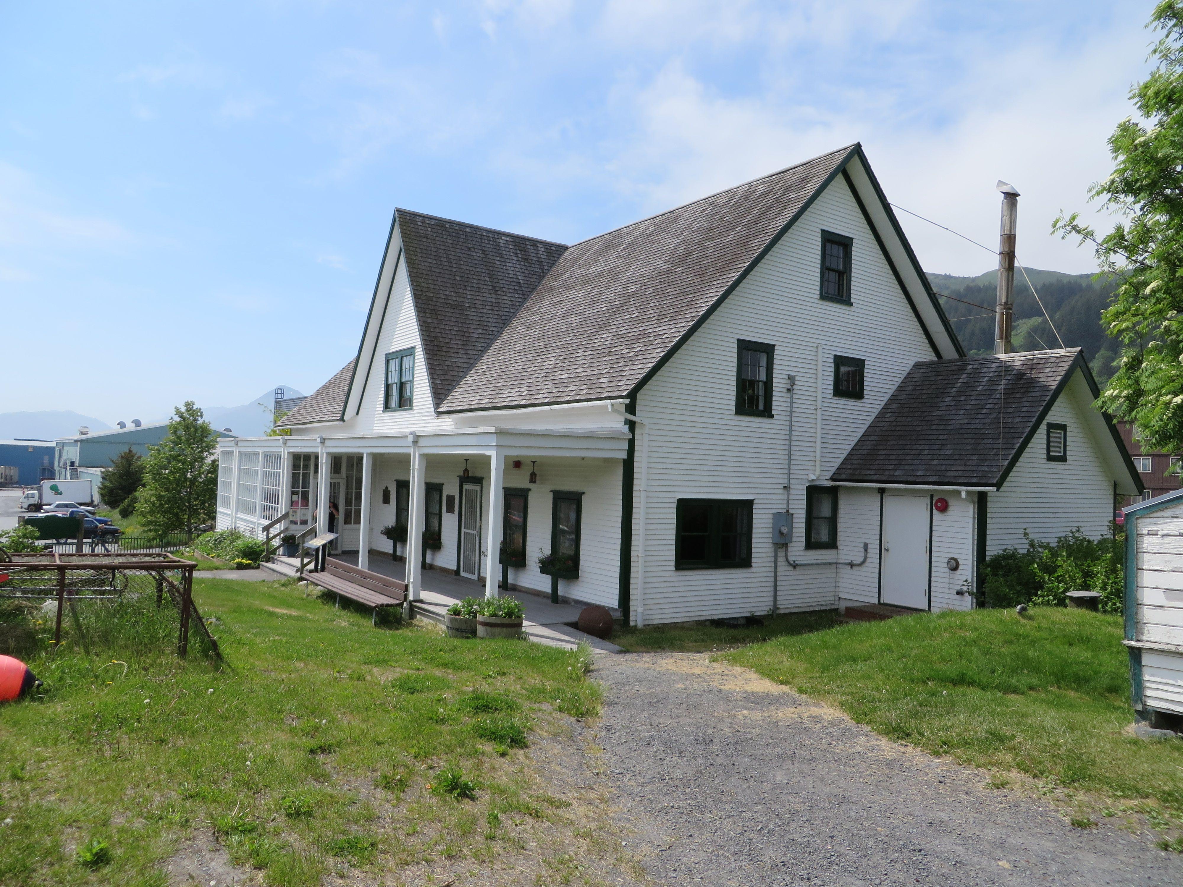 Alaska Dream Home - a54dd5e5bf95fad34be3a64e8ac222d2_Amazing Alaska Dream Home - a54dd5e5bf95fad34be3a64e8ac222d2  Image_73148.jpg