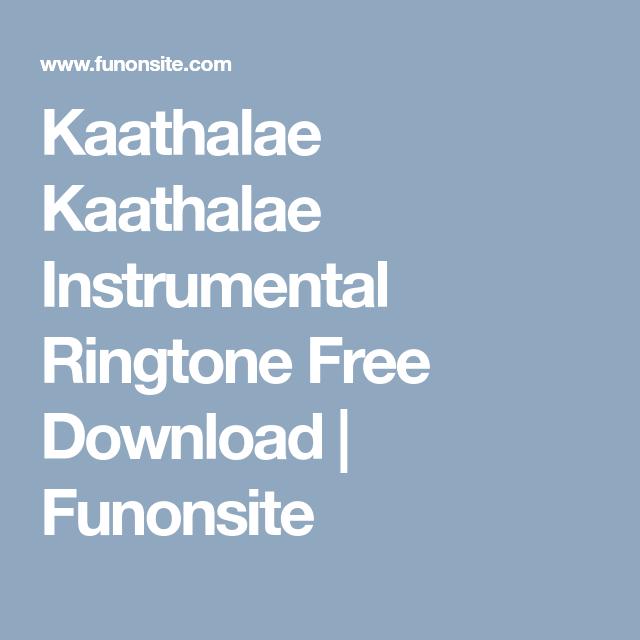 chalo ringtones download telugu naa