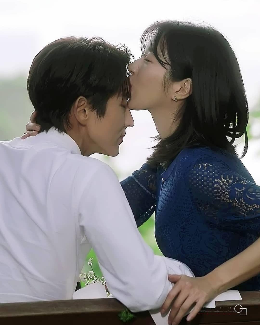 Lee Joon Gi And Seo Ye Ji Lawless Lawyer In 2020 Lee Joon Joon Gi Korean Actors