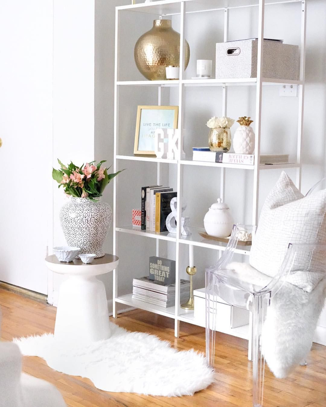 neutral color palette contemporary interior design. Black Bedroom Furniture Sets. Home Design Ideas