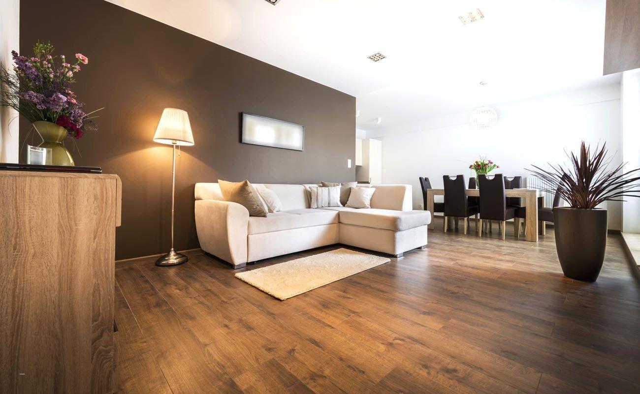 Deko Fur Wohnzimmer Boden Ideen Zum Streichen Wohnzimmer