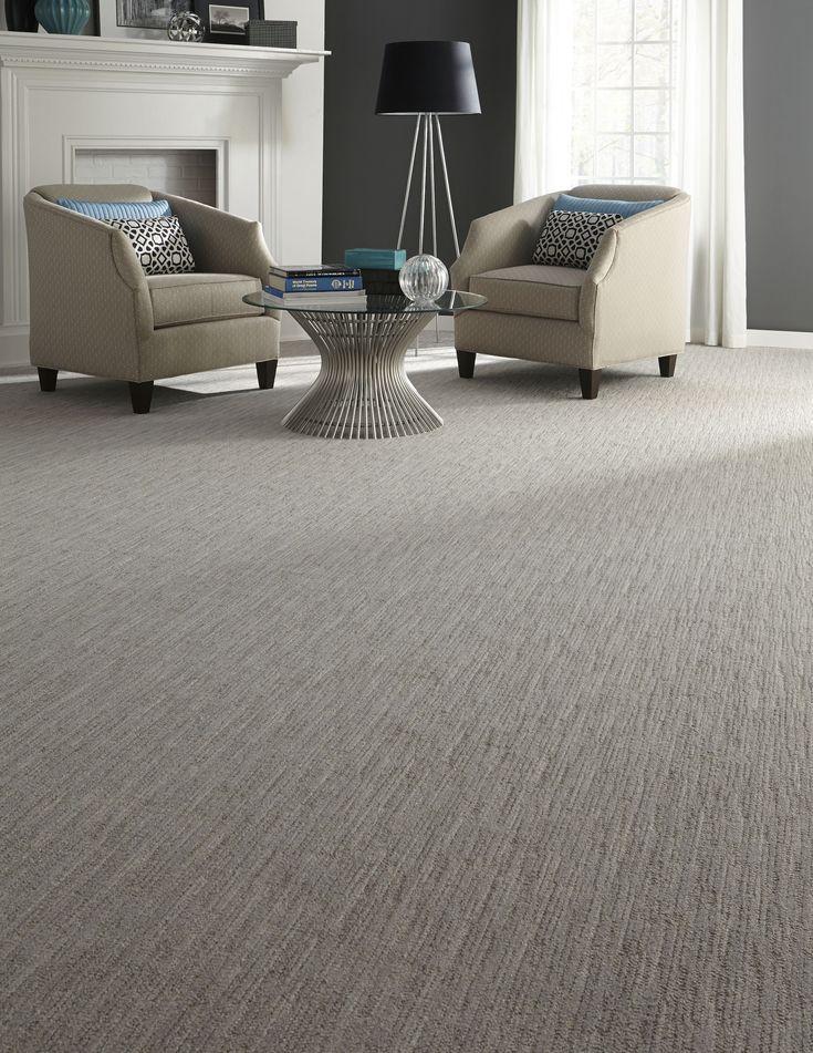 Living Room Carpet Ideas 2020