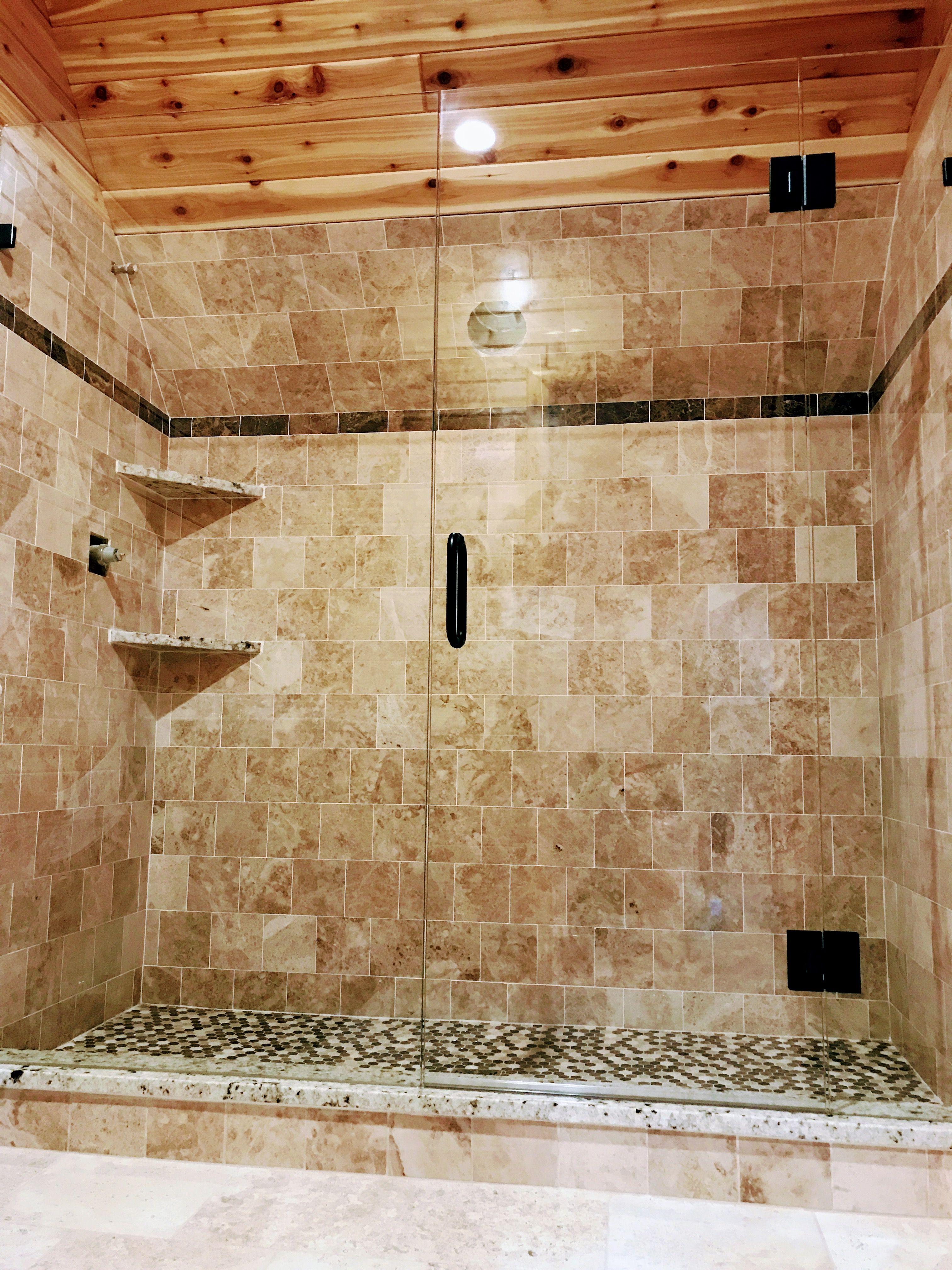 amazing design shower mount finish purist kohler wall hardware brushed bathroom dispenser kitchen nickel trim idea faucet for soap best