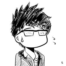 Risultati immagini per manga