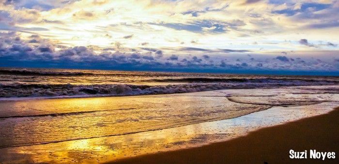 Virginia Beach Oceanfront How Many Days Left Till Summer