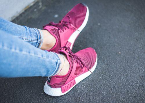 http://SneakersCartel.com NMD XR1 #sneakers #shoes #kicks #jordan #lebron #nba #nike #adidas #reebok #airjordan #sneakerhead #fashion #sneakerscartel