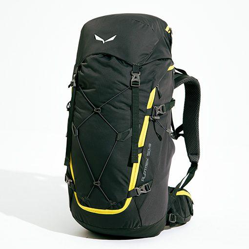 8c22fa1fca Salewa Alptrek 50 Plus 5 Backpack - 3051cu in