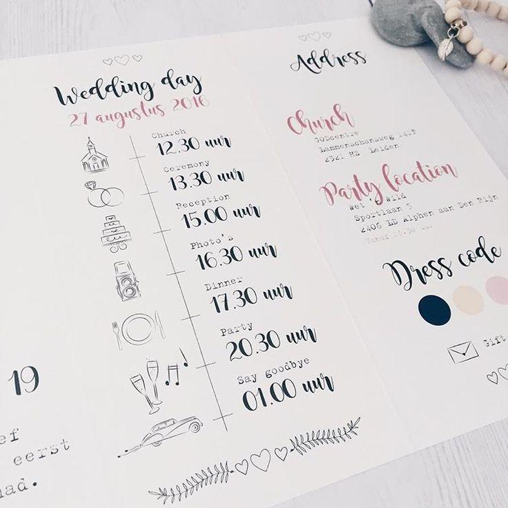 invitacion-boda-infografia