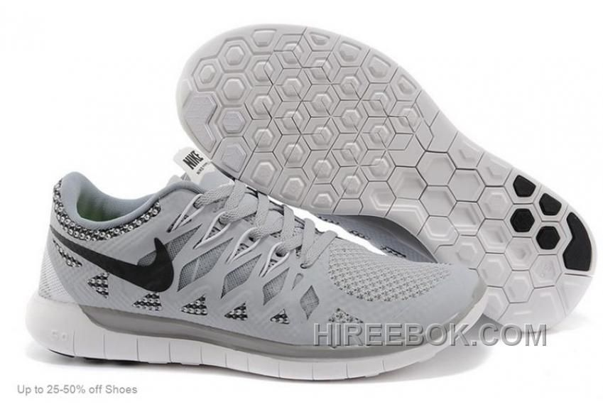 new style 3b330 c906c http   www.hireebok.com nike-running-shoes-