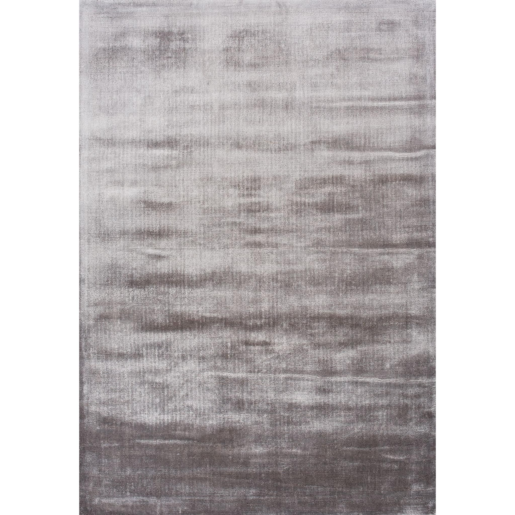 Lucens Silver 5 7 X7 9 Area Rug By Linie Design Rugs Area Rugs