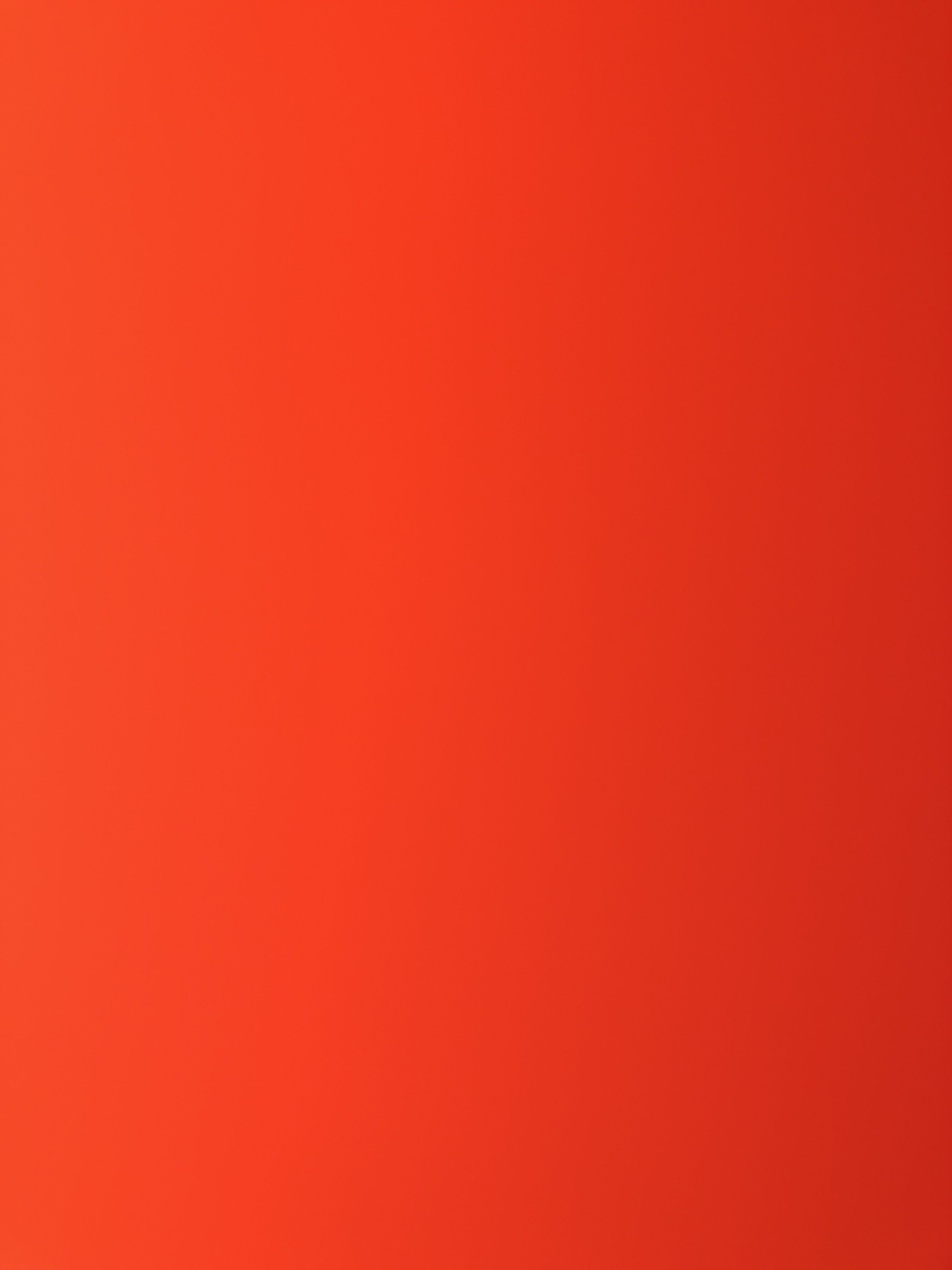 Pin by Alexis on Me Red wallpaper, Solid color
