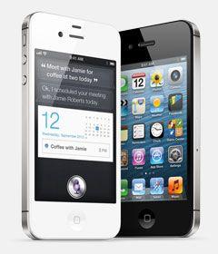 Best prepaid iphone plans prepaid option