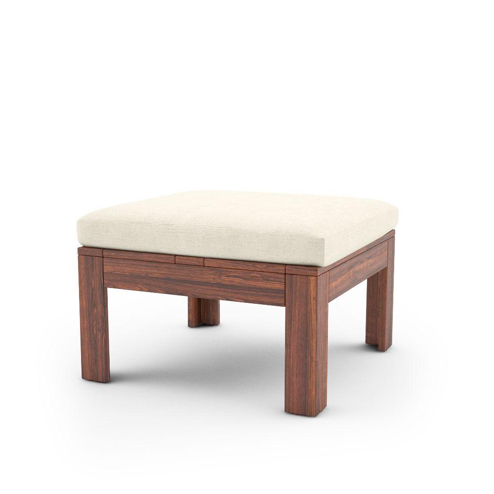 FREE 3D MODELS IKEA APPLARO OUTDOOR FURNITURE SERIES Special bonus ...