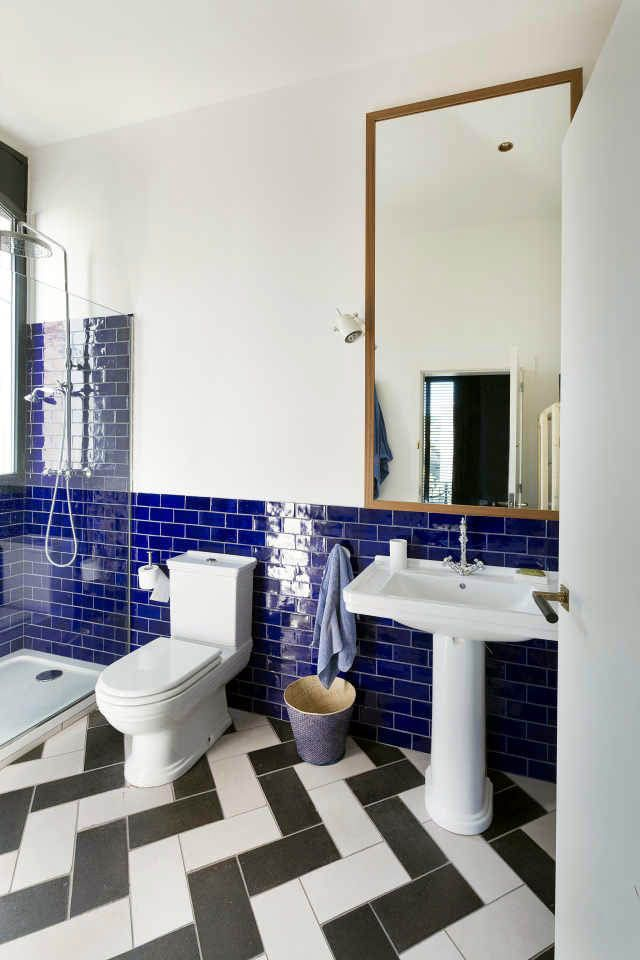 New 4x4 shower tile ideas exclusive on indoneso home decor ...