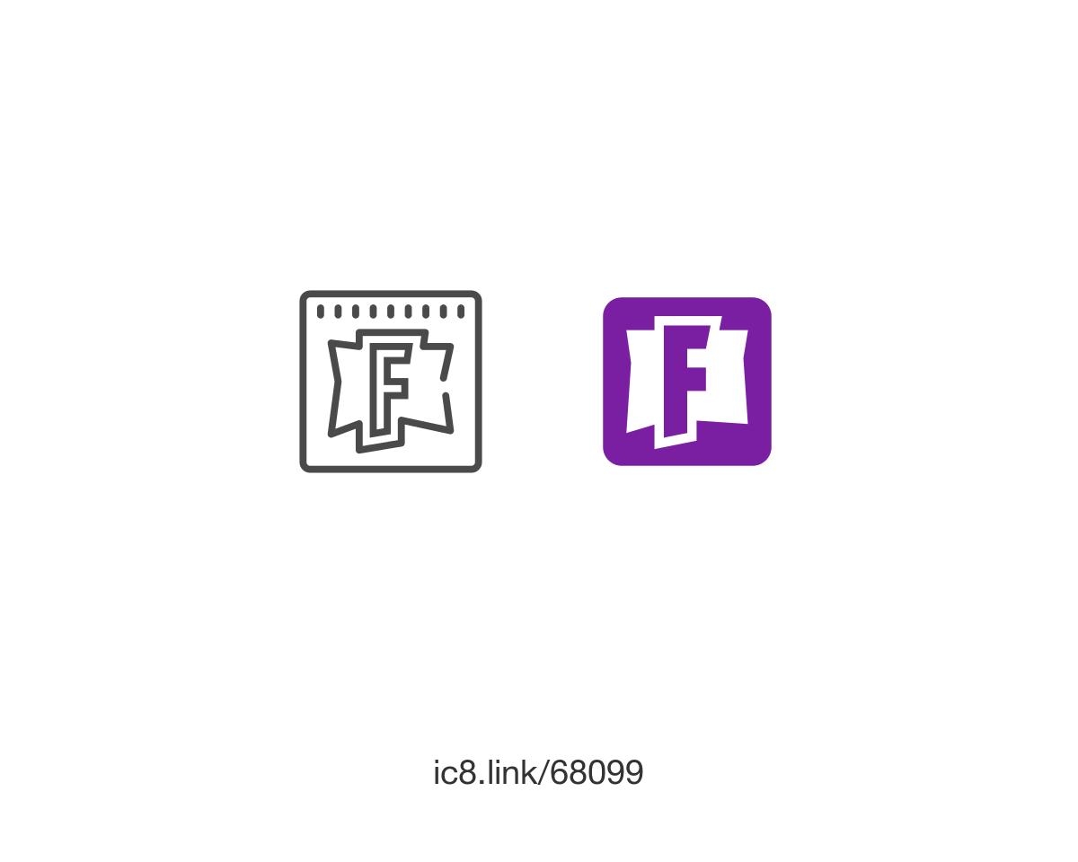 Pin On Logos Icons