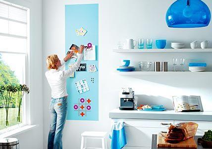 http://www.livingathome.de/wohnen/magnetfarbe-anziehender-wandschmuck-44306.html