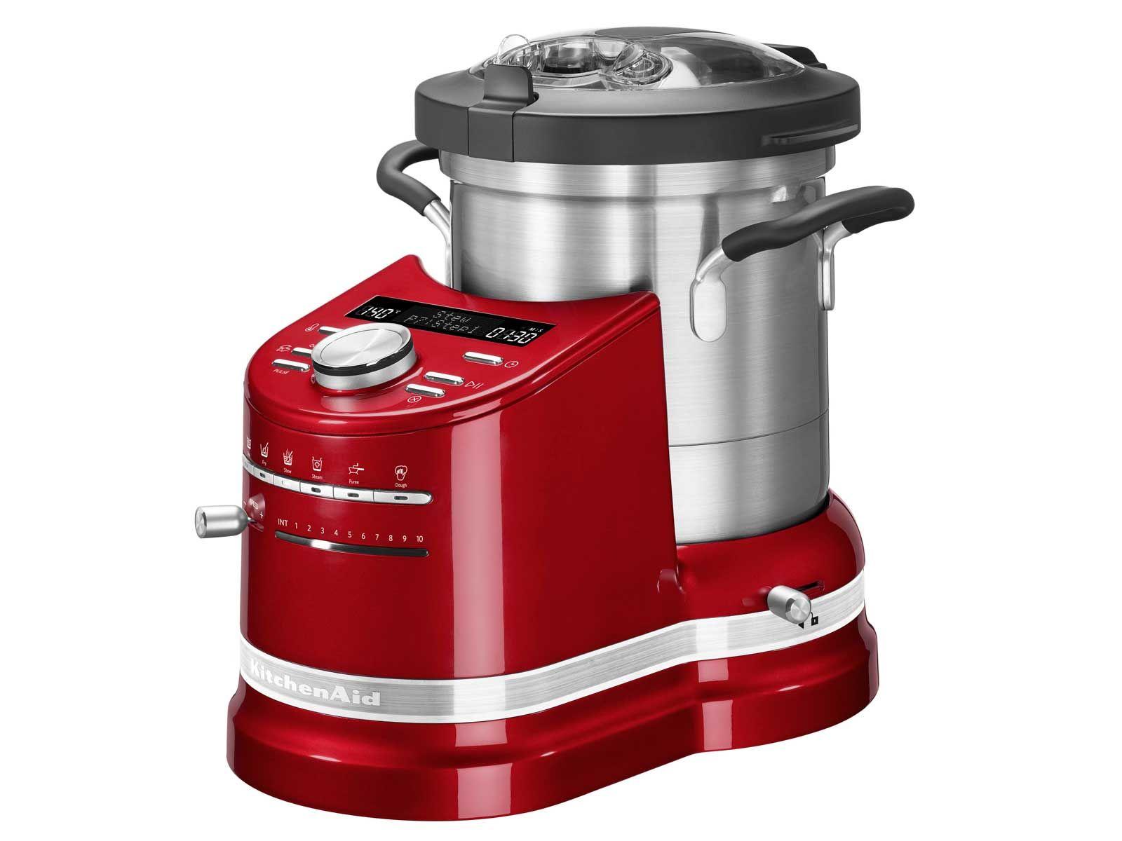 Küchenmixer kitchenaid ~ Kitchenaid mixer cover clear kitchenaid mixer kitchenaid and mixers