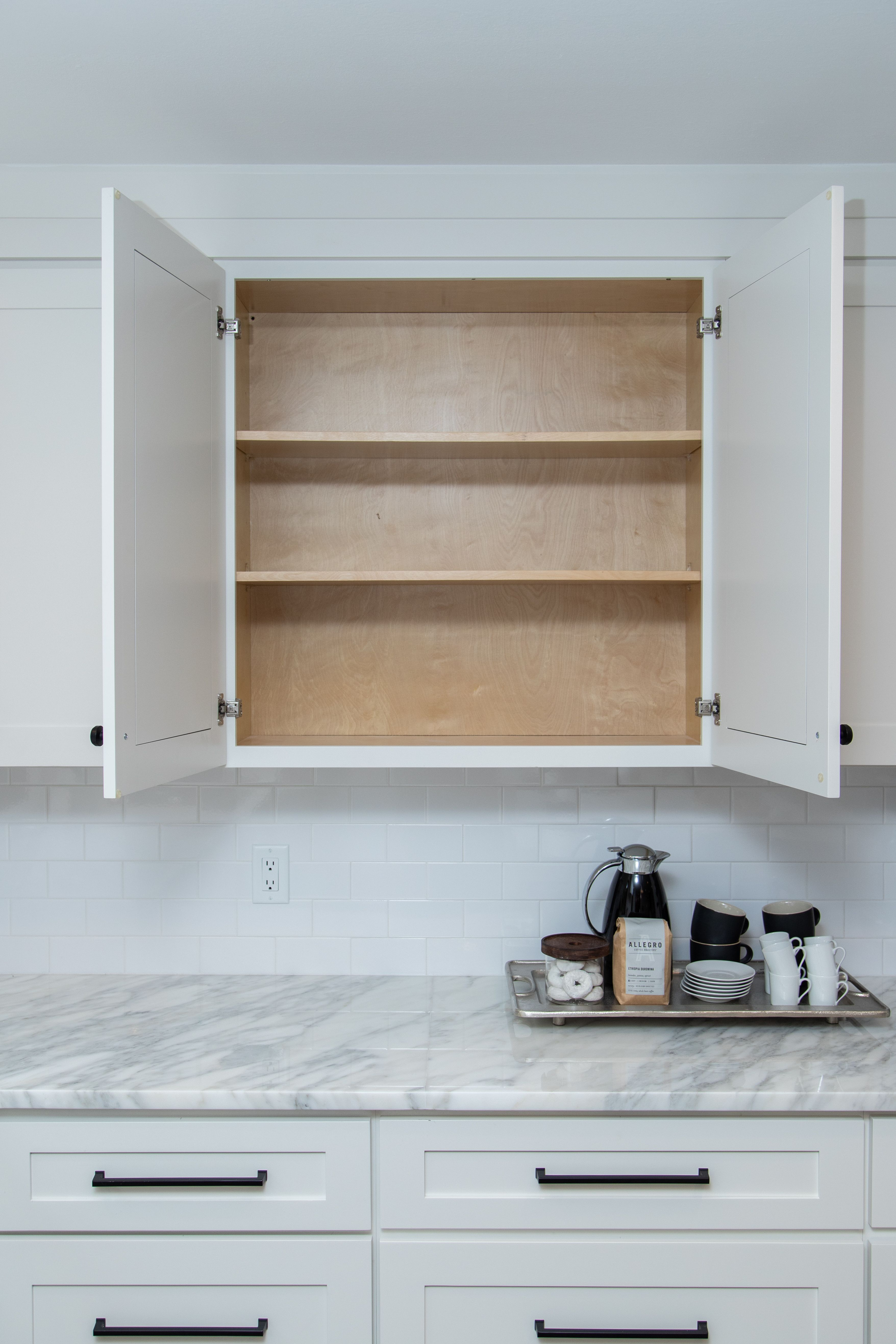 Kitchen Cabinet Distributors Custom Cabinetry 517 Lisa