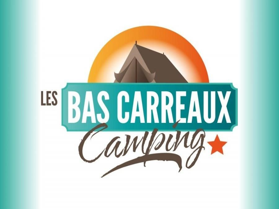 Camping les bas carreaux - Camping - Vacances & week-end à Tracy-sur-Mer
