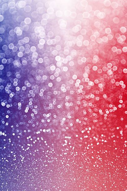 [+] Cute Backgrounds With Glitter
