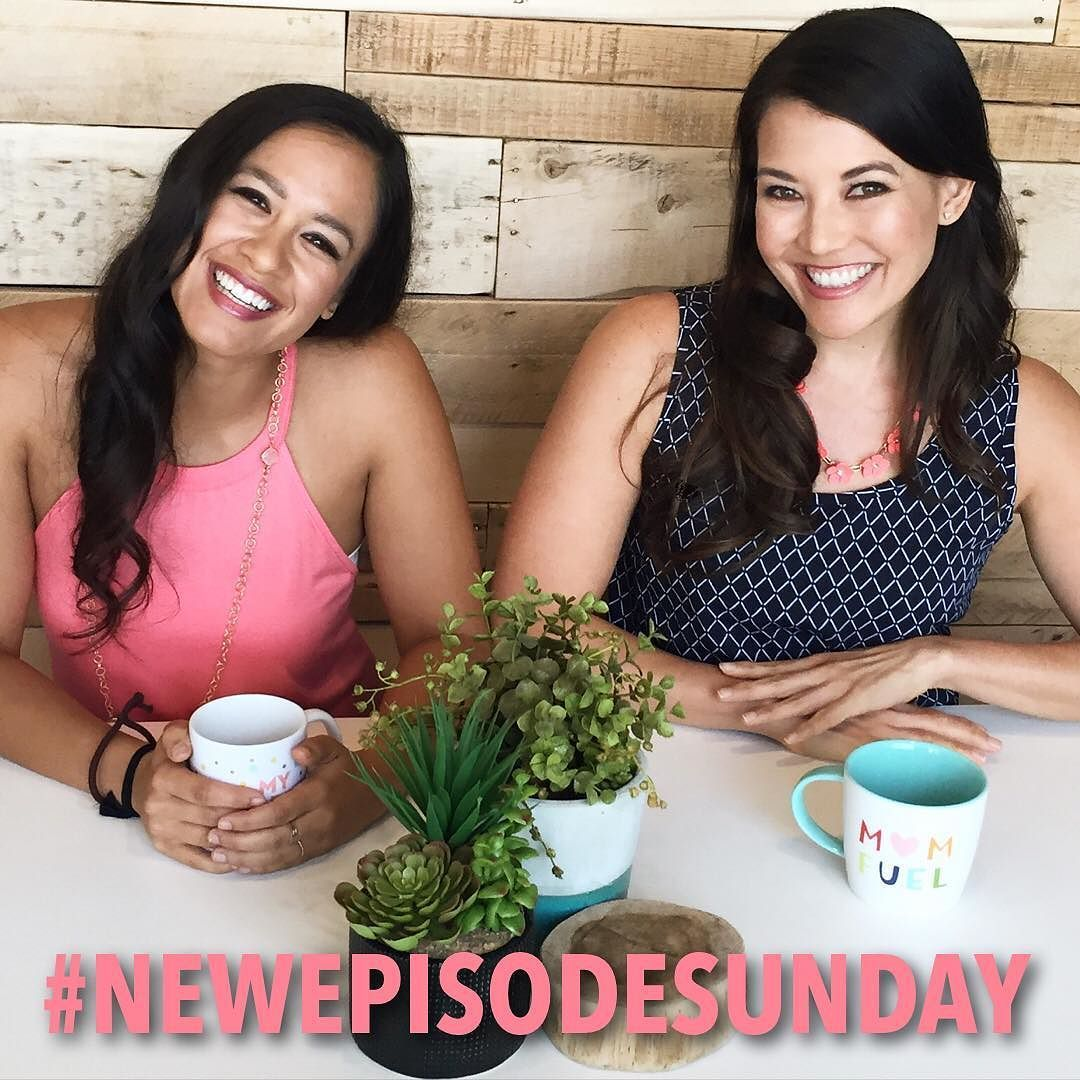 We're comin' for ya! Tomorrow is #NewEpisodeSunday & we've got just what you need to bring some MAGIC to this fast-approaching holiday season! #bestlifeever #podcast #holidays #magic #holidayhacks #episode #followyourjoy #loveyoself #ownit #instagood #instadaily #instafamous #photooftheday #edeninlove #doyou #subscribe #motivation #inspiration #loveit #higuys